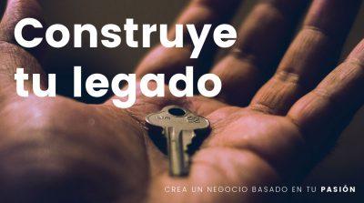 construye_tu_Legado_valydo