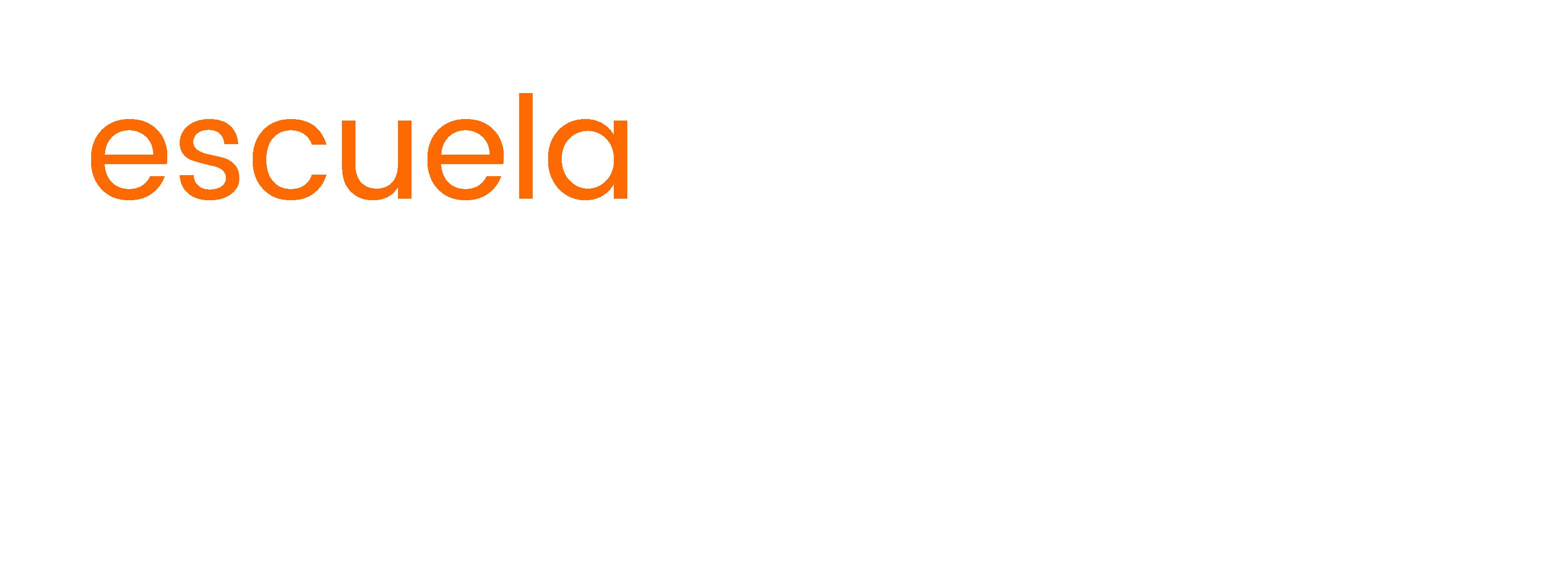 escuela_valydo_logo