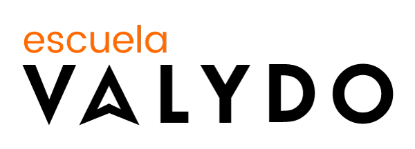 escuela_valydo_logotipo